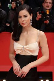 Lena Meyer-Landrut - 2020 Berlinale Opening Ceremony in Berlin