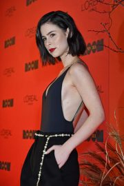 Lena Meyer-Landrut - L'Oreal Paris Bar Room Launch at the Berlinale
