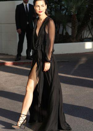 Lena Meyer-Landrut: Loving Premiere at 2016 Cannes Film Festival -02