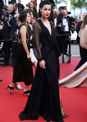 Lena Meyer-Landrut: Loving Premiere at 2016 Cannes Film Festival -05
