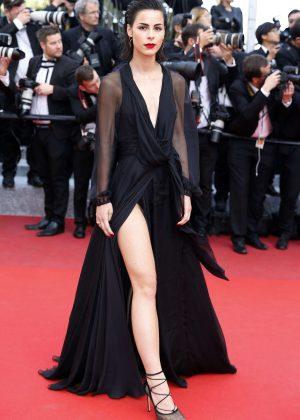 Lena Meyer-Landrut: Loving Premiere at 2016 Cannes Film Festival -06
