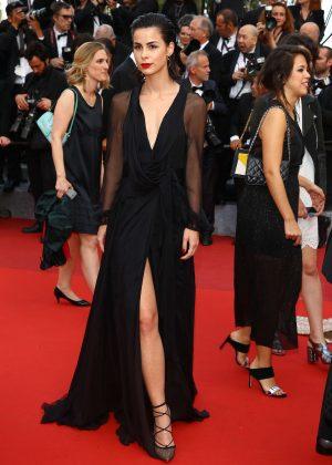 Lena Meyer-Landrut: Loving Premiere at 2016 Cannes Film Festival -07
