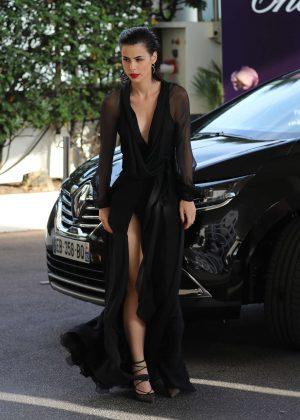 Lena Meyer-Landrut: Loving Premiere at 2016 Cannes Film Festival -17