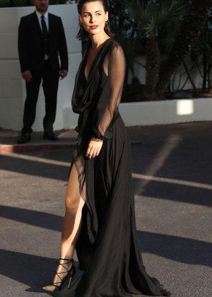 Lena Meyer-Landrut: Loving Premiere at 2016 Cannes Film Festival -19