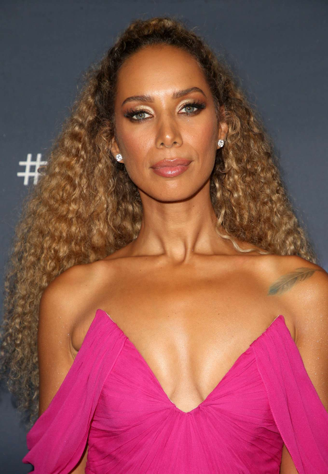 Leona Lewis 2019 : Leona Lewis – Americas Got Talent Season 14 Finale-11