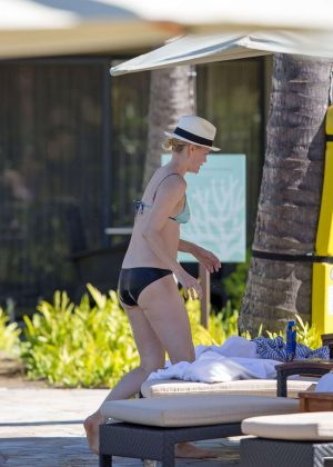 Madison, but leslie bibb bikini gallery today