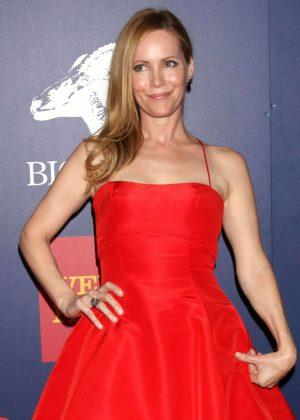 Leslie Mann - 'The Comedian' Screening at Palm Springs International Film Festival