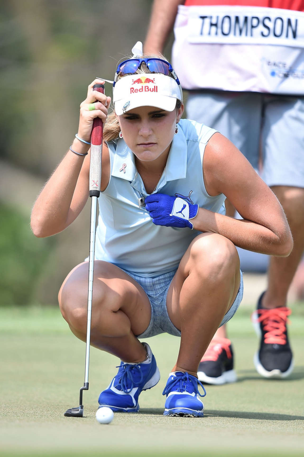 Pics Lexi Thompson nudes (72 photo), Sexy, Sideboobs, Twitter, cleavage 2020