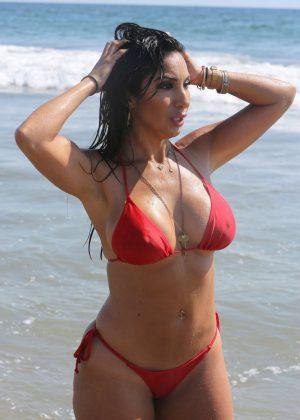 Swimsuit Liana Mendoza naked (23 fotos) Feet, Snapchat, lingerie