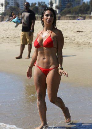 Swimsuit Liana Mendoza nudes (87 foto) Ass, YouTube, cameltoe