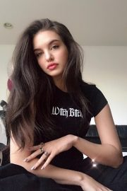 Lilimar Hernandez - @iamlilimar personal