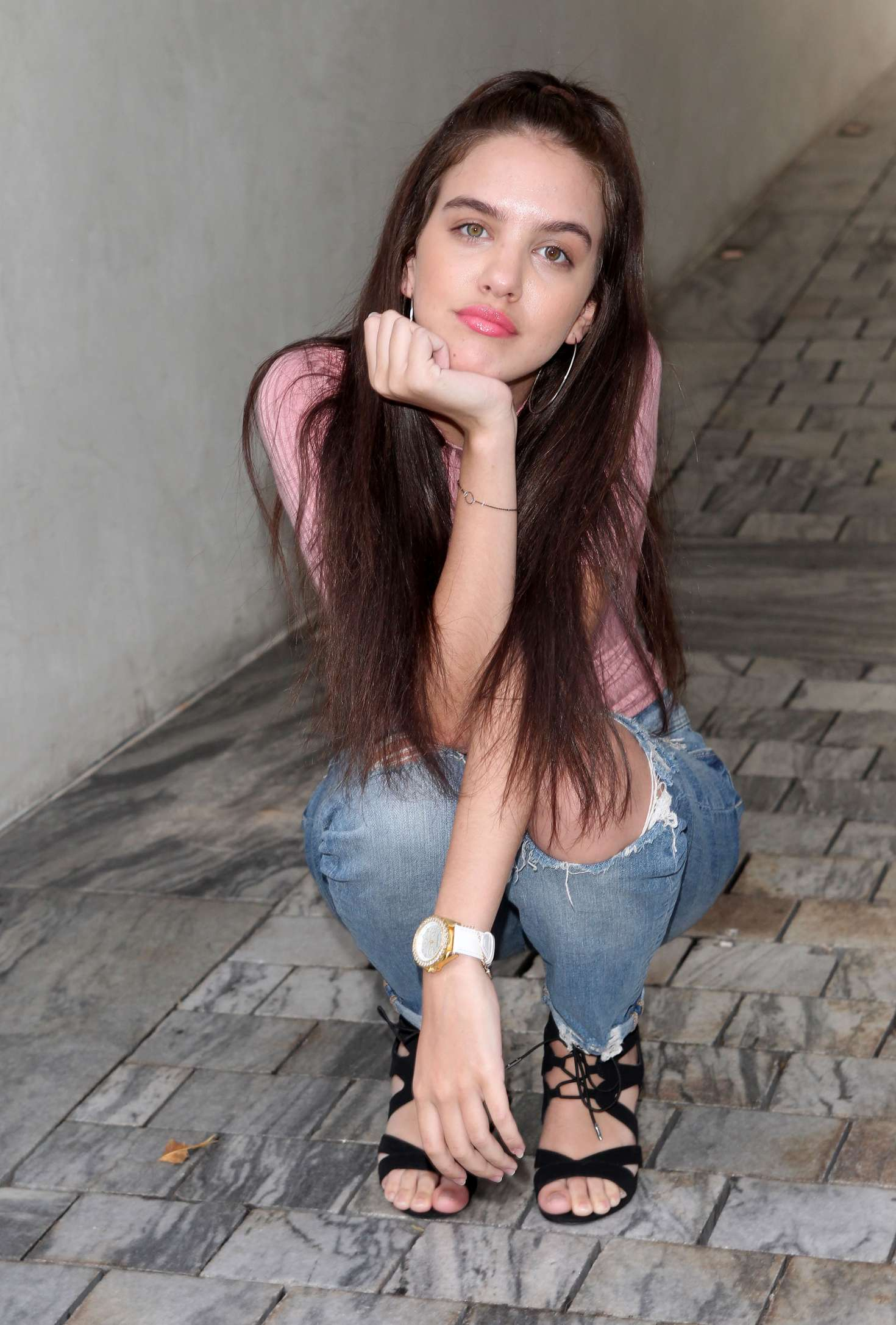 los lunas muslim dating site Free arab dating sites online dating permits you to create the love life you want to live you can link with your soulmate, find a compatible long-term relationship.