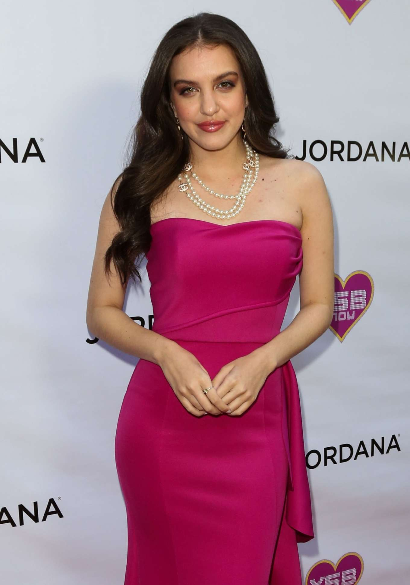 Chloe Moretz - 2014 Young Hollywood Awards in Los Angeles