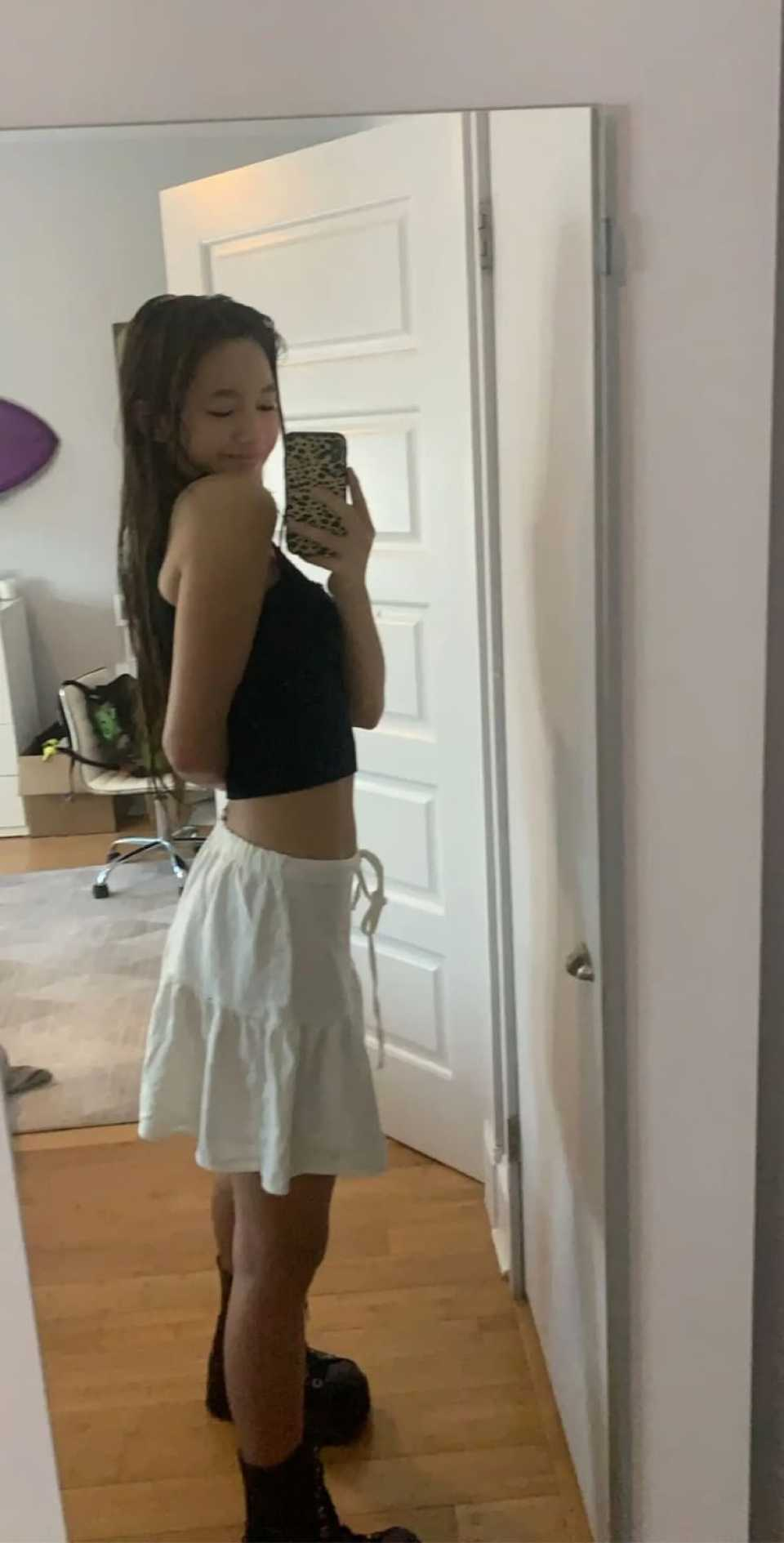 Lily Chee 2020 : Lily Chee – Personal pics-04
