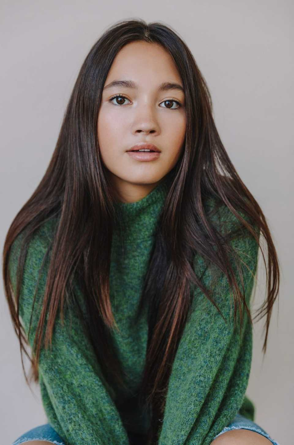 Lily Chee 2020 : Lily Chee – Personal pics-16