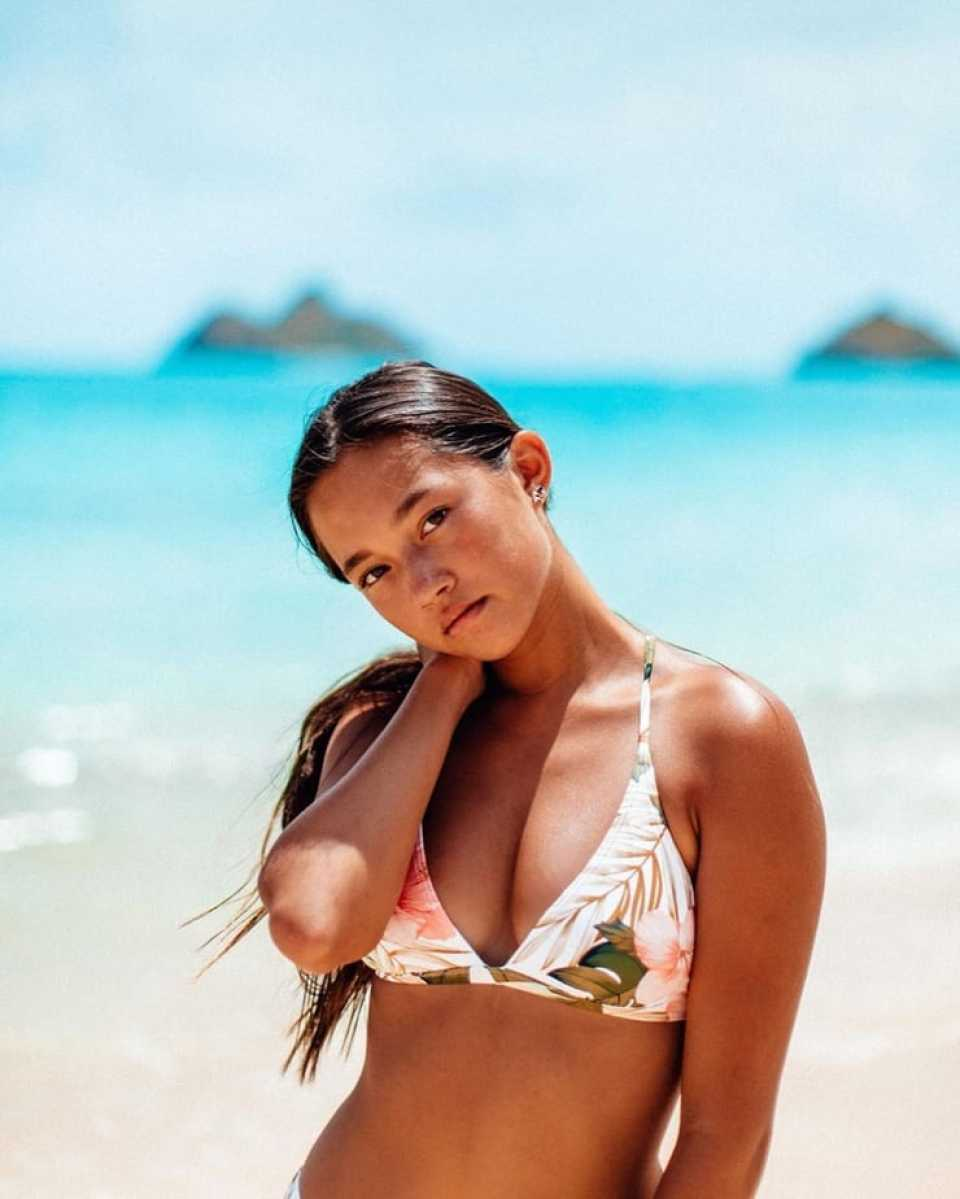 Lily Chee 2020 : Lily Chee – Personal pics-20