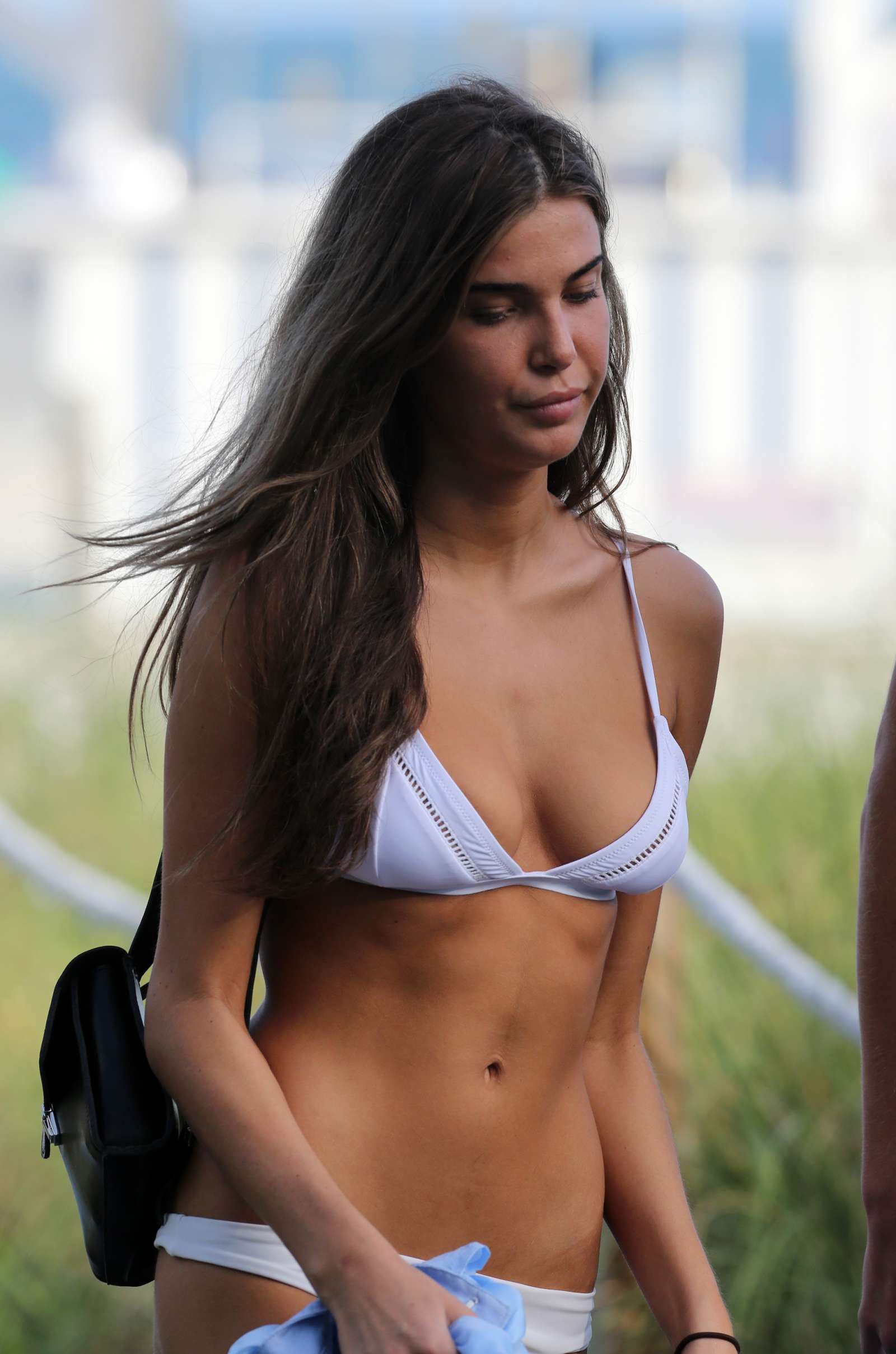 Is a cute Lily Moulton nudes (62 foto and video), Sexy, Bikini, Twitter, braless 2020