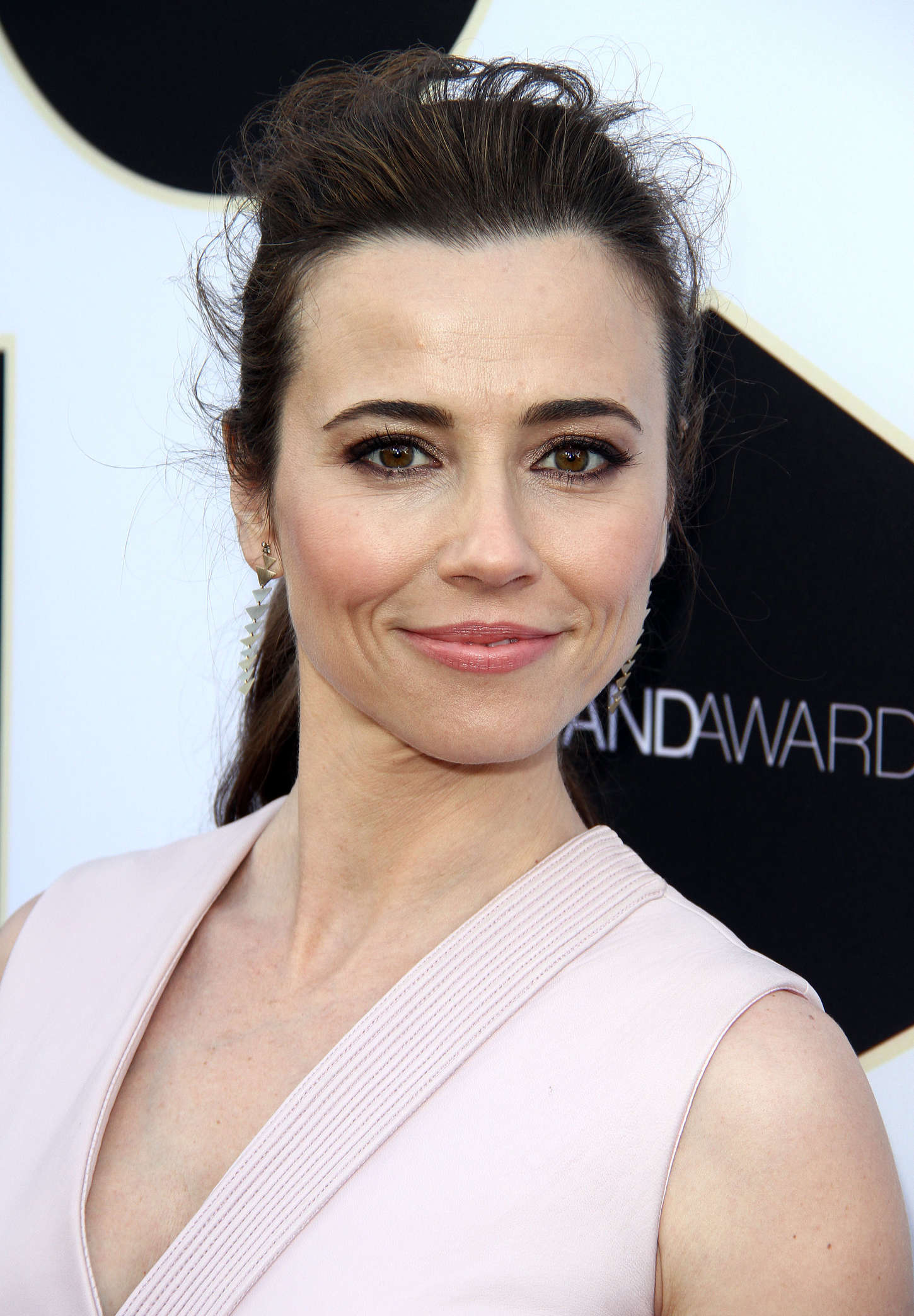linda cardellini and jason segellinda cardellini wallpapers, linda cardellini gravity falls, linda cardellini and jason segel, linda cardellini husband, linda cardellini insta, linda cardellini founder, linda cardellini legally blonde, linda cardellini ellen page, linda cardellini freaks and geeks, linda cardellini instagram, linda cardellini avengers