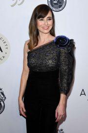 Linda Cardellini - Casting Society of America's Artios Awards in Beverly Hills