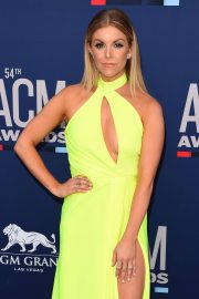 Lindsay Ell - 2019 Academy of Country Music Awards in Las Vegas