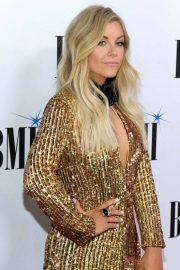 Lindsay Ell - 67th Annual BMI Country Awards in Nashville