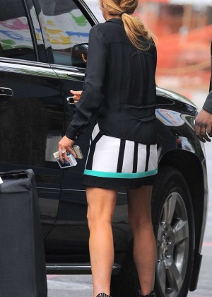 Lindsay lohan mini skirt remarkable
