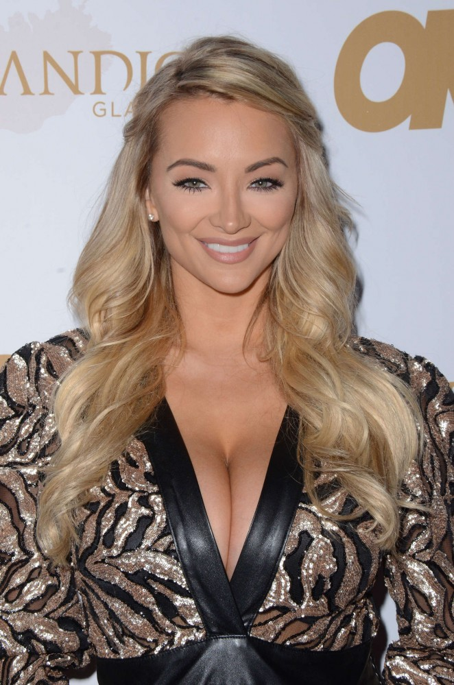Lindsey Pelas nude (85 photo) Feet, Instagram, braless
