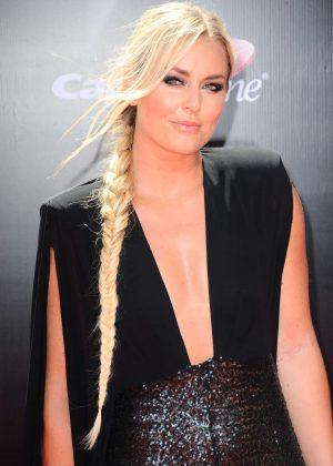 Lindsey Vonn - ESPY Awards 2016 in Los Angeles