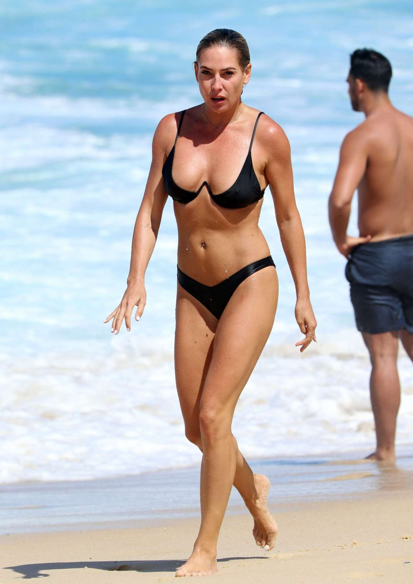 Bikini Lisa Clarke nudes (89 foto and video), Pussy, Fappening, Boobs, in bikini 2006