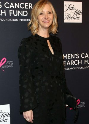 Lisa Kudrow - 2018 Womens Cancer Research Fund in Los Angeles