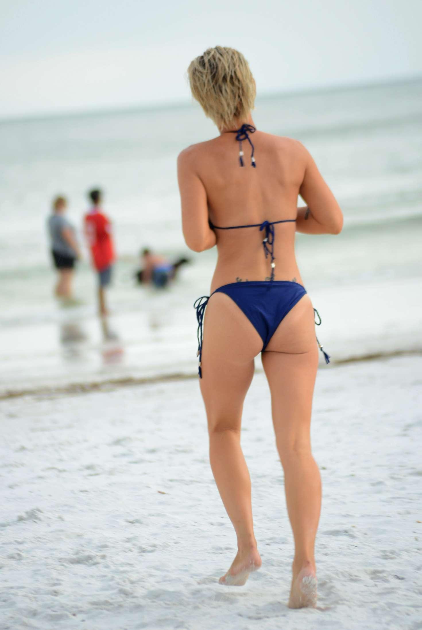 Bikini Lauren Hubbard nude (22 photo), Pussy, Sideboobs, Instagram, bra 2018