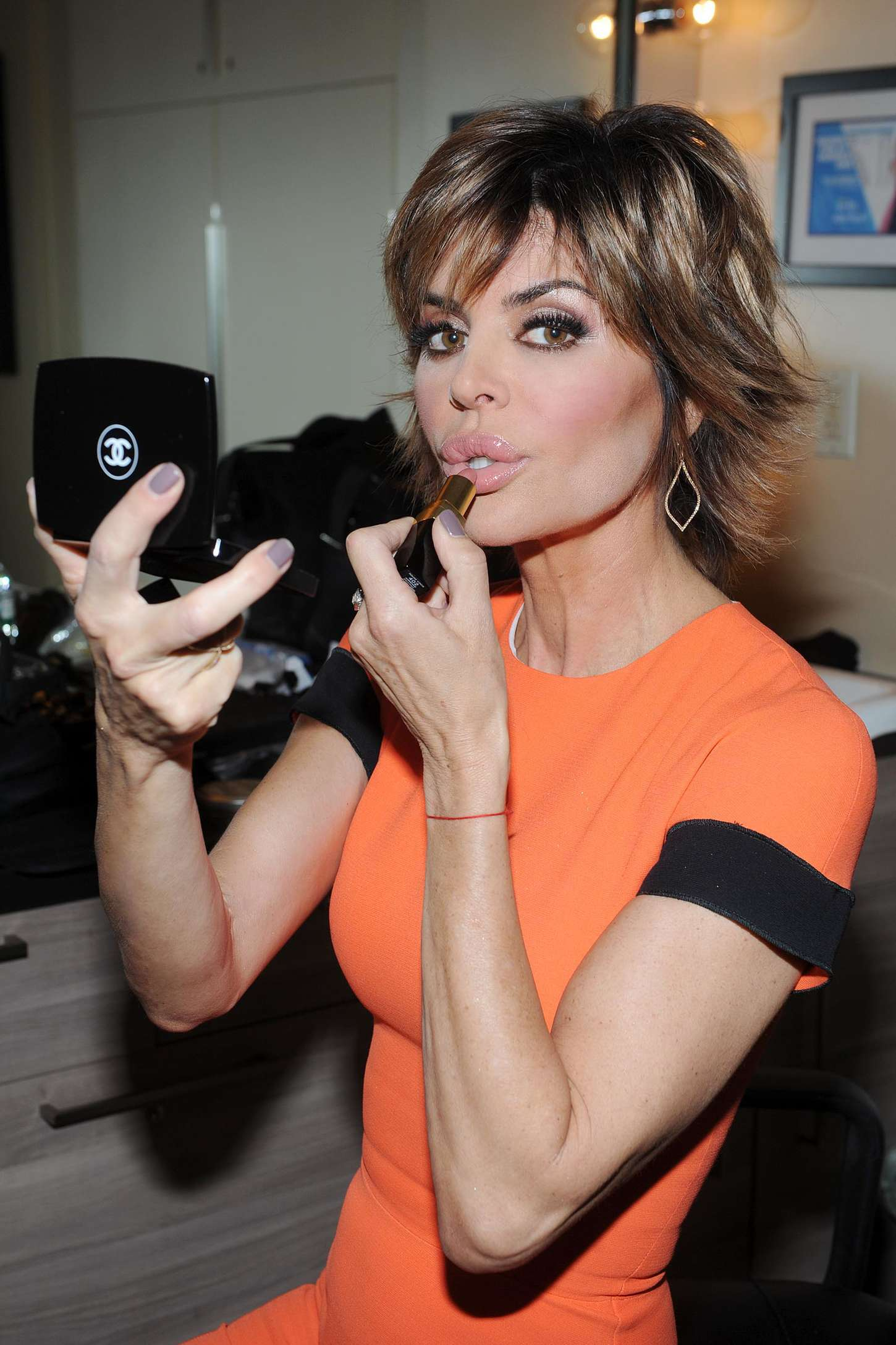 Selfie Lisa Rinna naked (33 foto and video), Topless, Leaked, Twitter, cleavage 2006