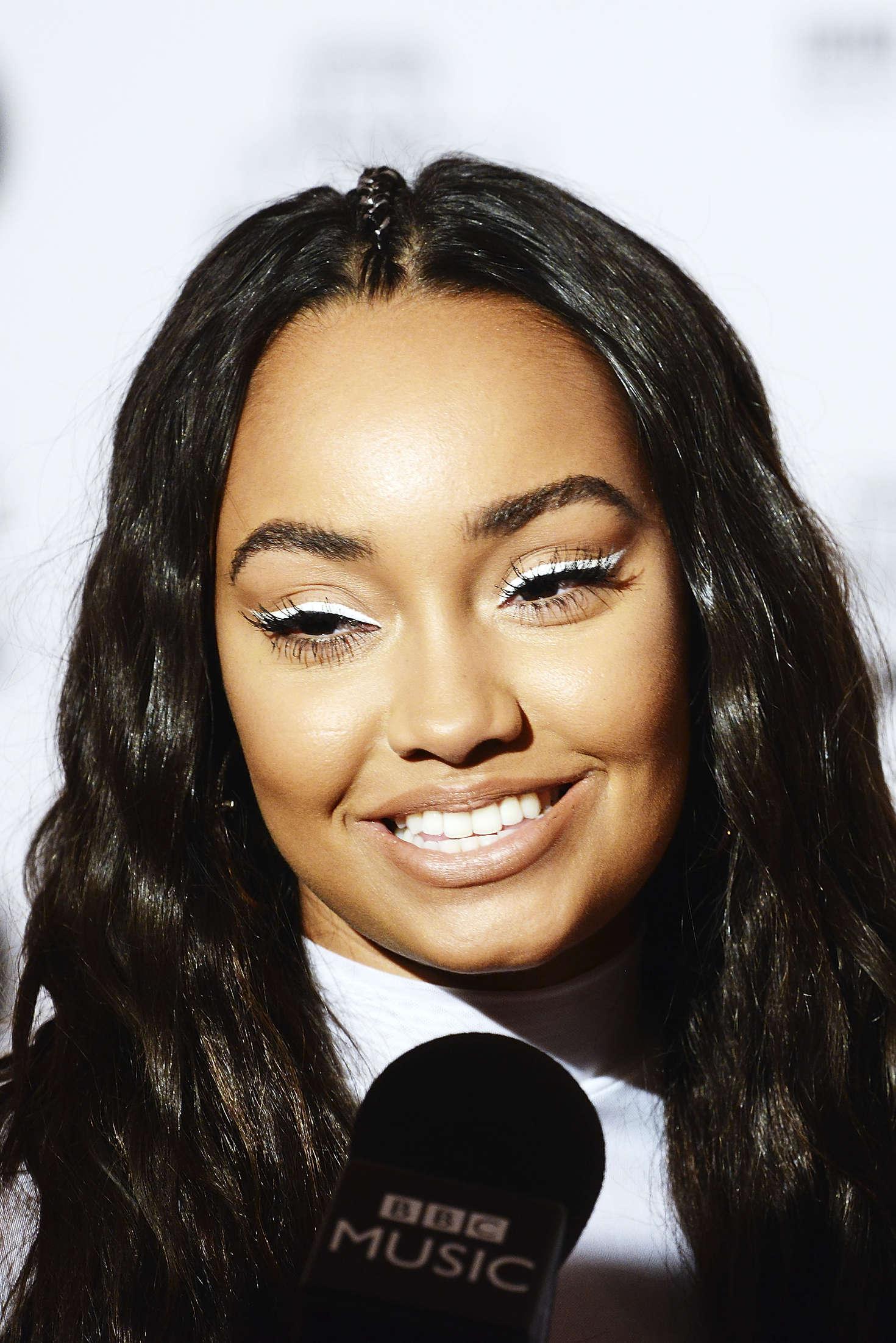 little mix: bbc radio 1s teen awards 2016 -09 - gotceleb