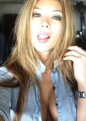 Livia Gullo: 50 Hottest Pics-03