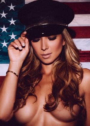 Livia Gullo: 50 Hottest Pics-06