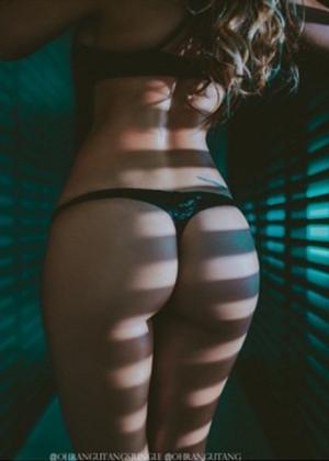 Livia Gullo: 50 Hottest Pics-27