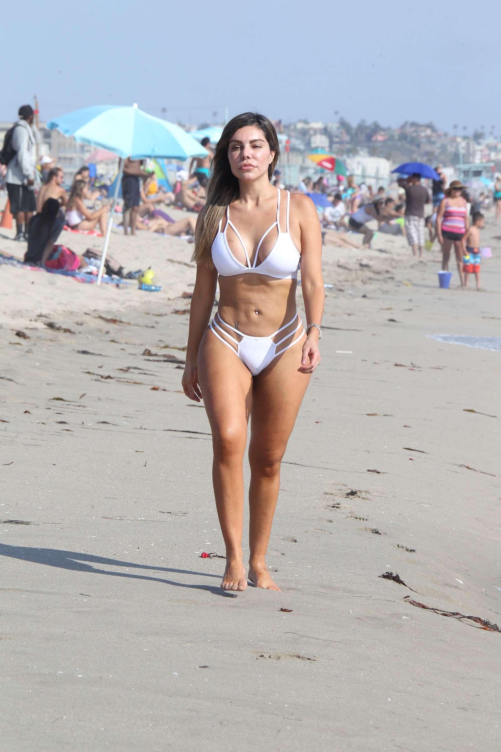 Paparazzi Liziane Gutierrez nudes (79 photos), Tits, Paparazzi, Selfie, underwear 2018