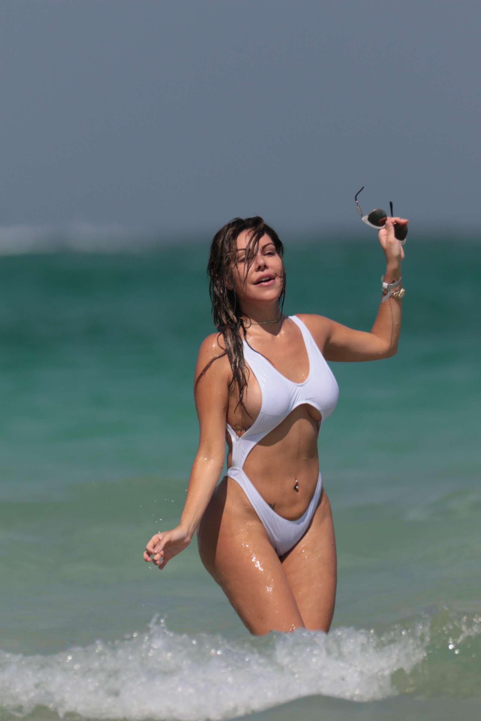 Bikini Liziane Gutierrez naked (19 photos), Tits, Hot, Feet, see through 2018