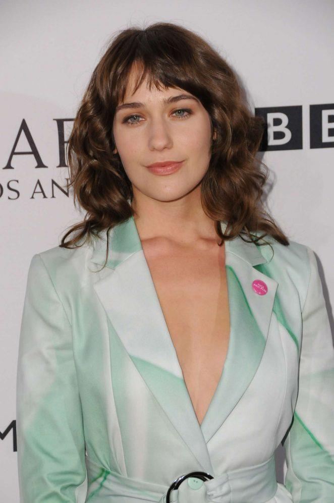 Lola Kirke - BAFTA LA Tea Party 2017 in Beverly Hills
