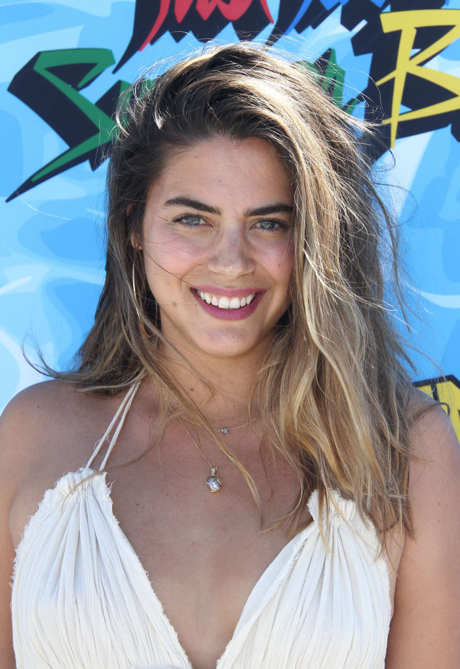 Lorenza Izzo naked (13 photo), hacked Topless, Snapchat, in bikini 2020