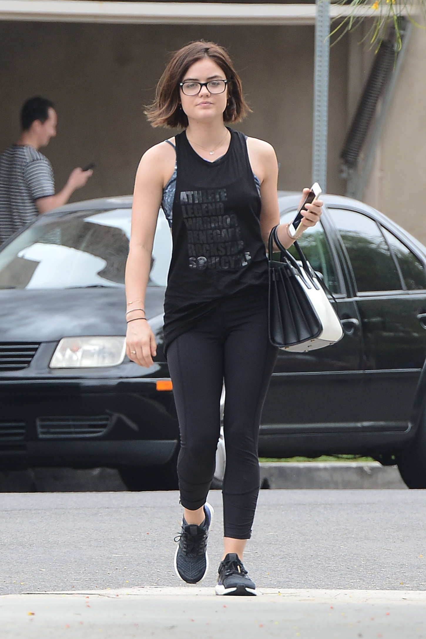Lucy-Hale-in-Tights-Leaving-ENails--01.j