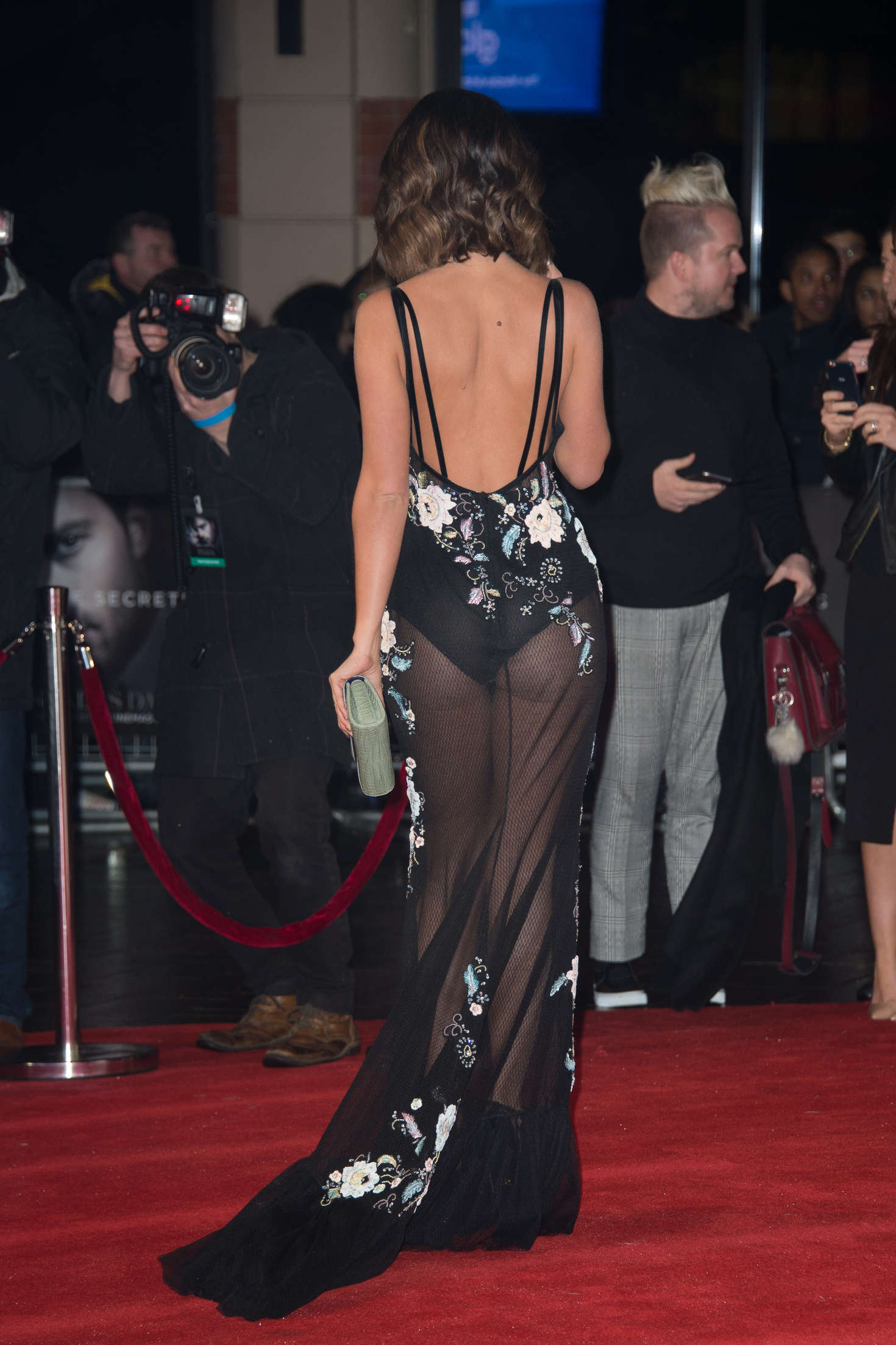 Communication on this topic: Shay mitchell cleavage, lucy-mecklenburgh-fifty-shades-darker-premiere-at/