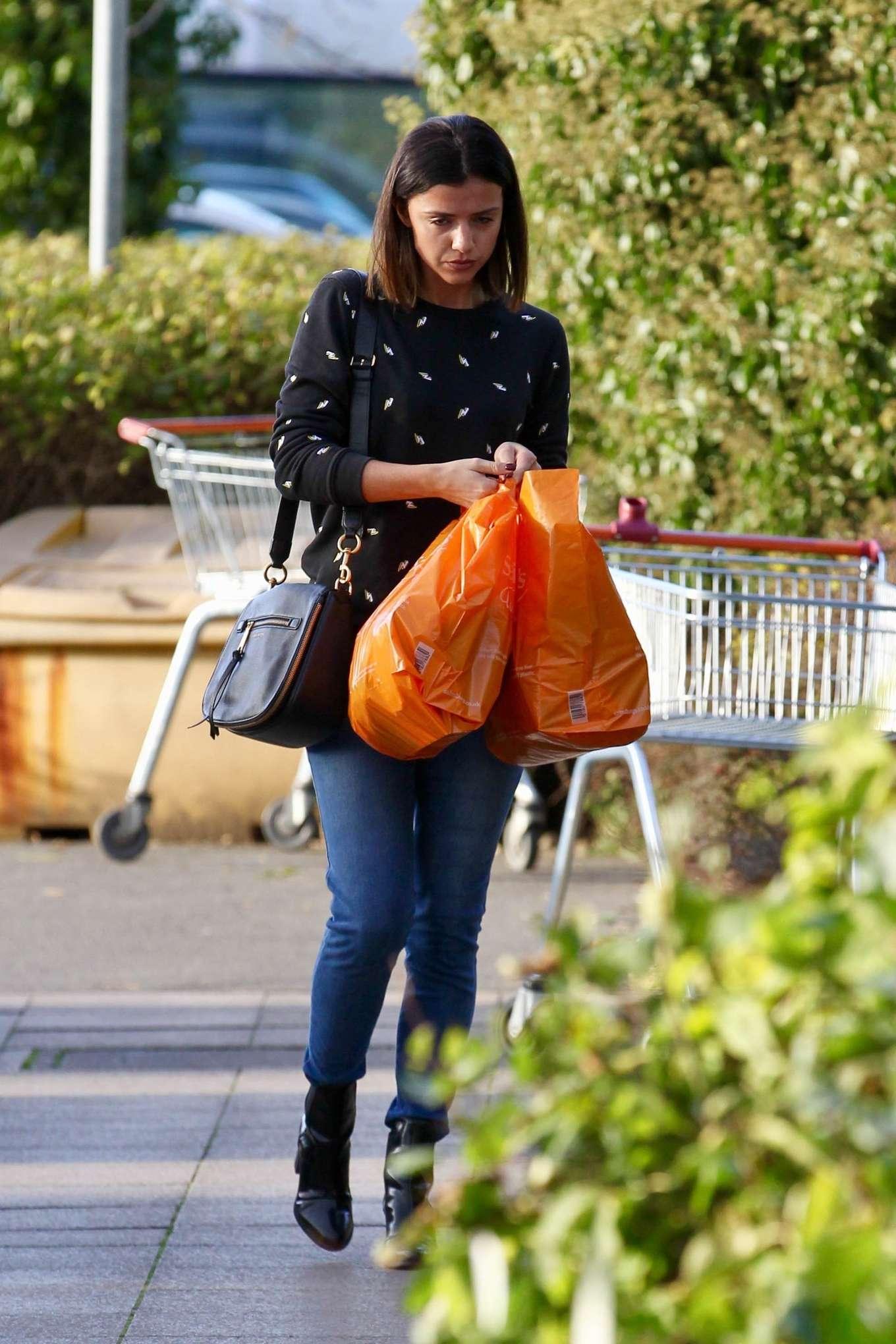 2019 year lifestyle- Under Shopping10 10 fall denim