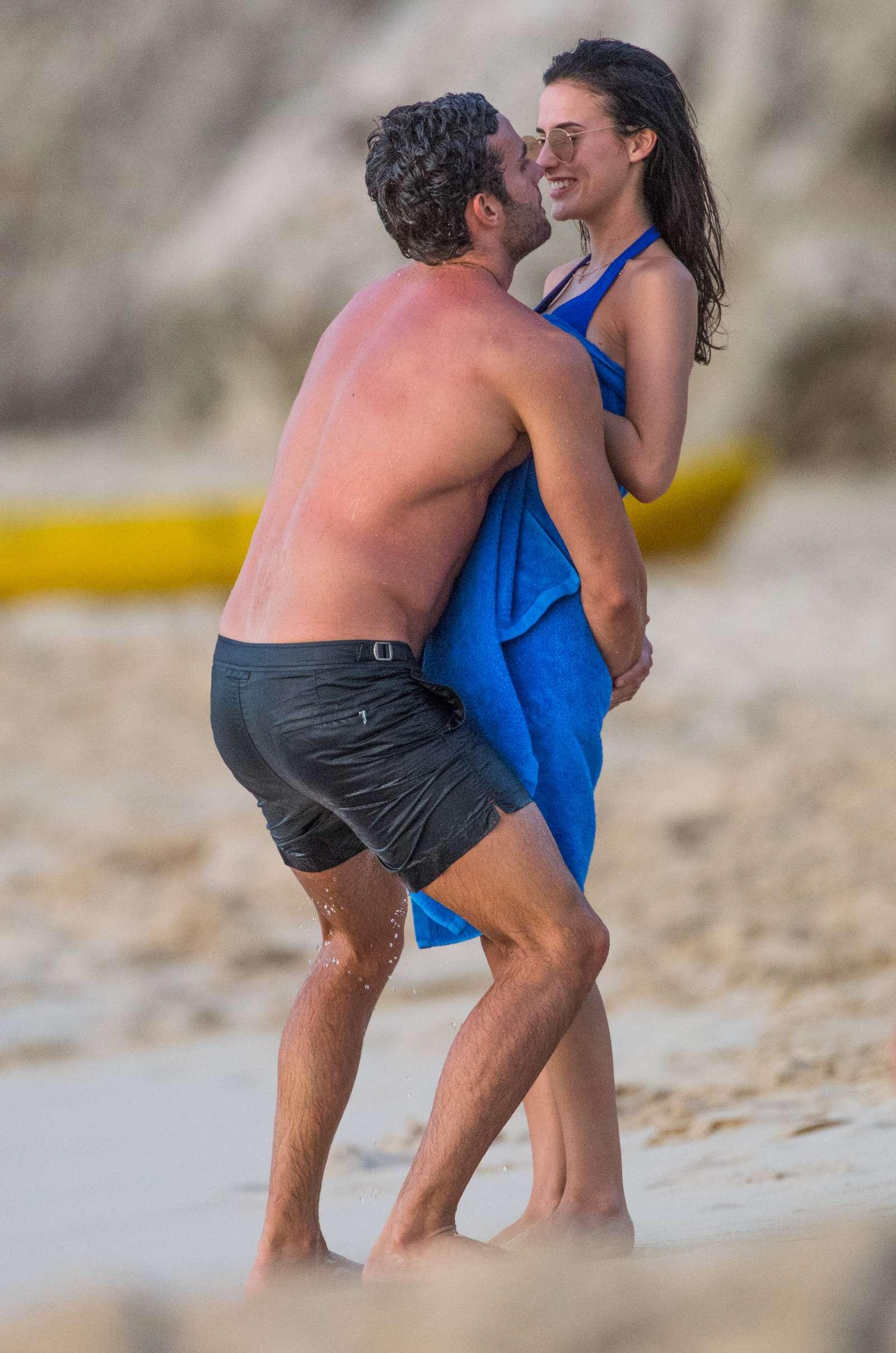Selfie Josie Maran nude photos 2019