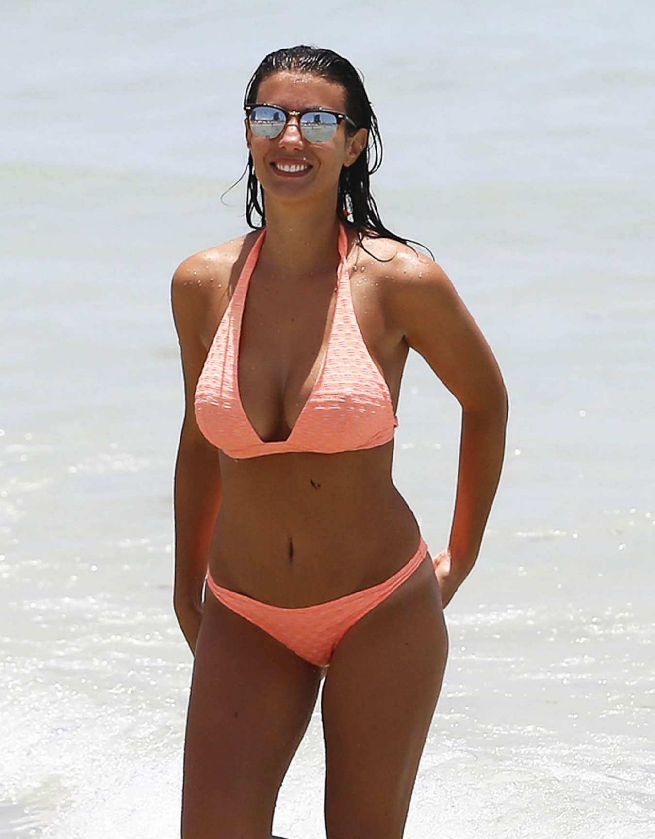 Ludivine Kadri naked (49 foto), hot Bikini, Snapchat, braless 2016