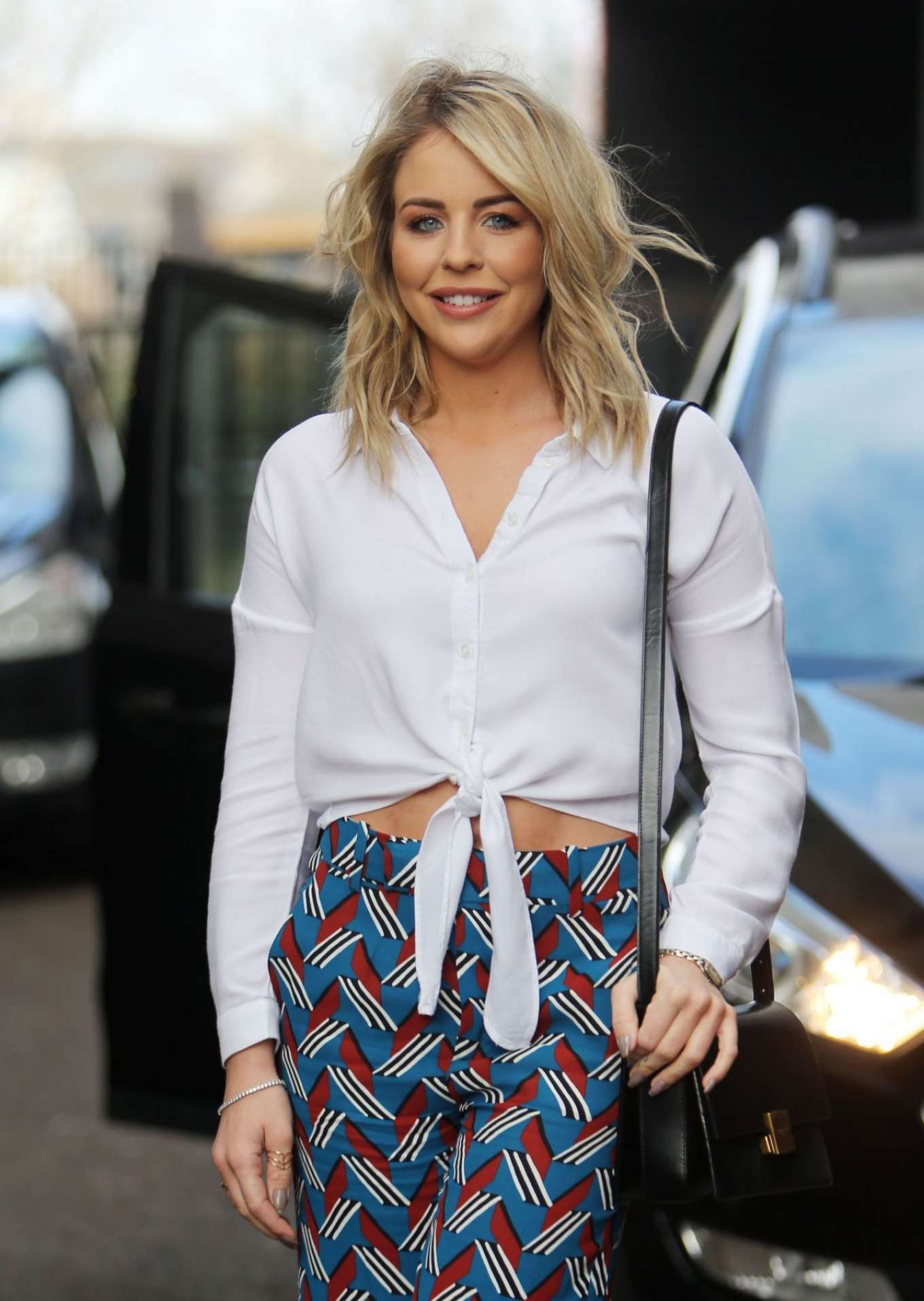 Photos Lydia Bright nude (56 photos), Topless, Fappening, Feet, lingerie 2019