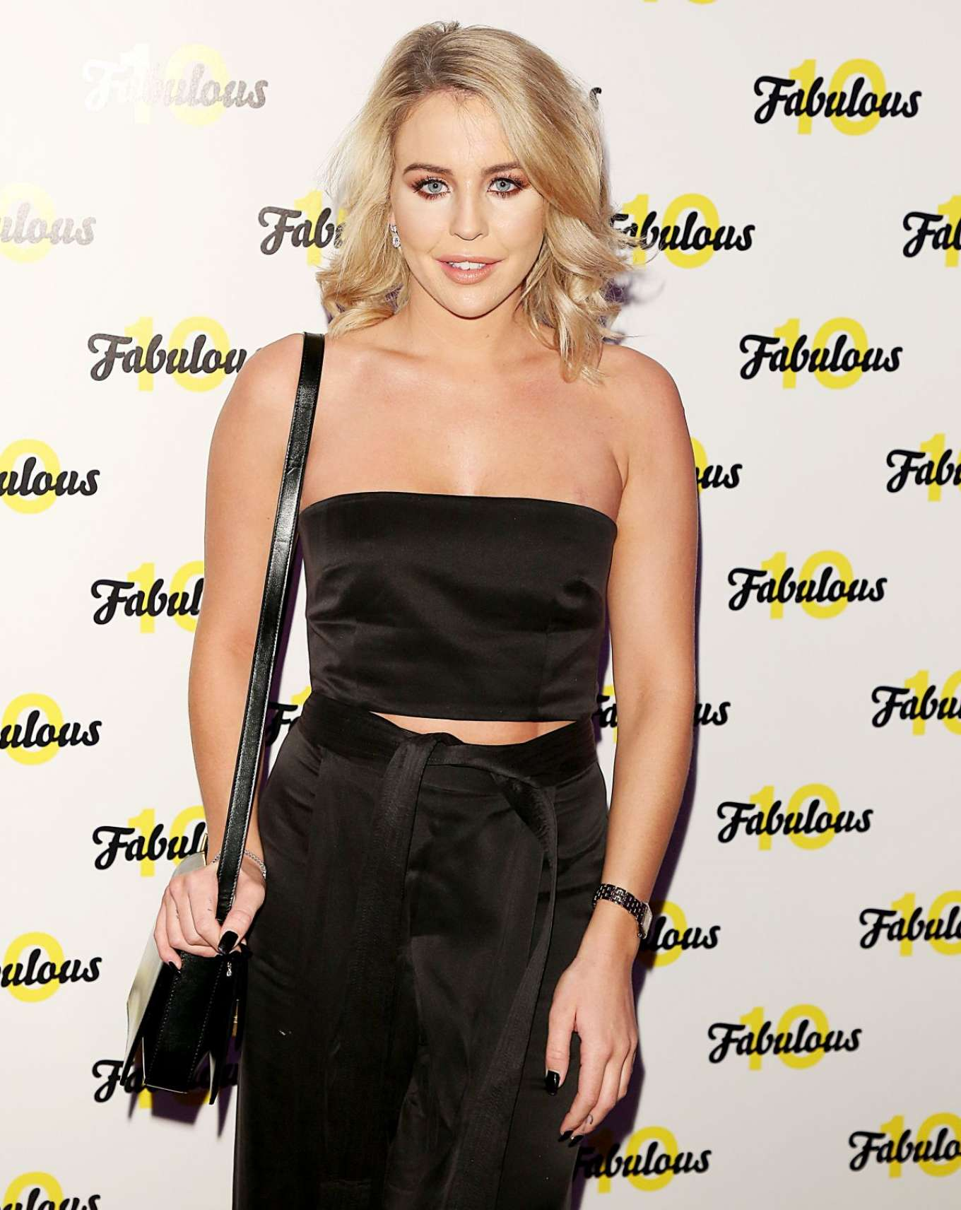 Photos Lydia Bright naked (29 foto and video), Ass, Fappening, Instagram, butt 2006