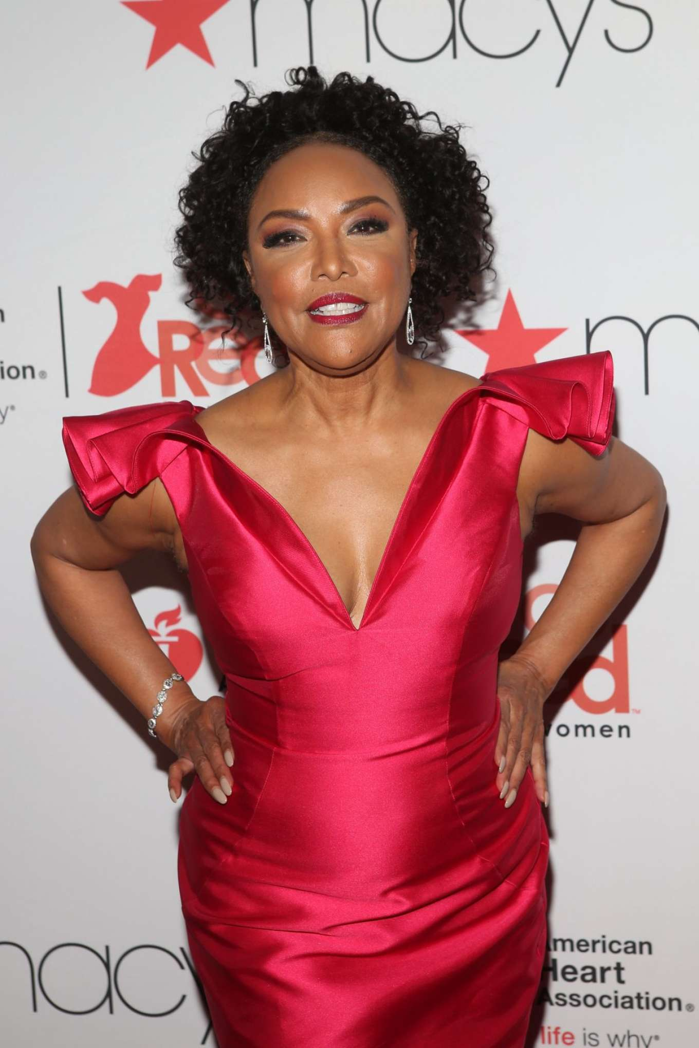 Forum on this topic: Betsy Brantley, lynn-whitfield/