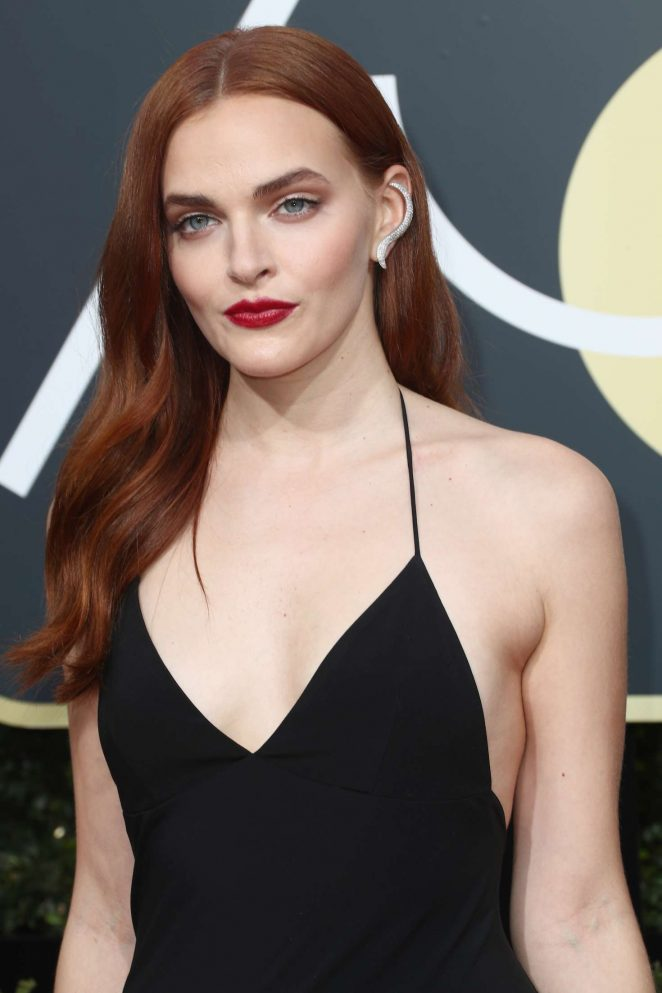 Madeline Brewer Nude Photos 60