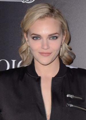 Madeline Brewer - 'The Choice' Screening in Los Angeles